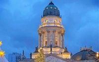 Berlino Monumentale