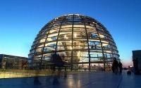 Berlino Capitale