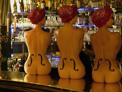 cosa-vedere-a-berlino-burlesque-a-la-Parisienne-Berlin