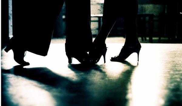 cosa-vedere-a-berlino-tango-gaia